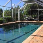 Poolbereich neu Dezember 2015